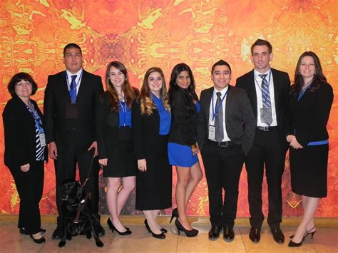 Mba And Ung by Intercollegiate Ethics Bowl Competes At Nationals