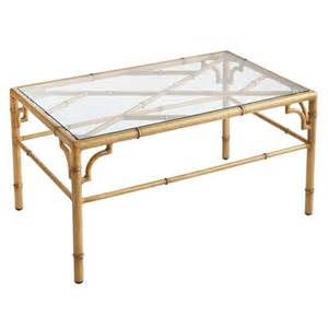 Pier 1 Coffee Table Bayan Coffee Table Pier 1 Imports