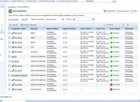 formato de inventario hardware software slideshare formato de inventario hardware software slideshare
