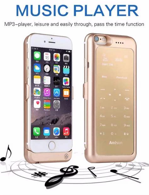 Power Bank Vivan Untuk Iphone 3500mah power bank backup battery charger cover sd