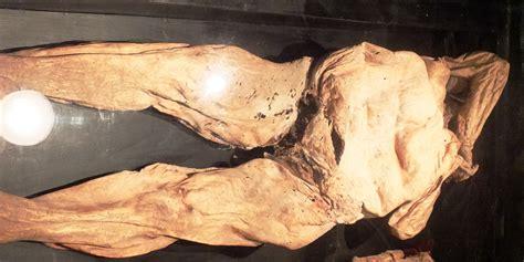 buried alive the mummies of guanajuato historic houston