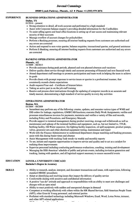 Tcs Resume Format by Computer Repair Technician Resume Upload In Tcs Best Summary Exles Best Resume Templates