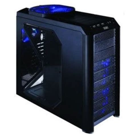 antec 900 top fan antec nine hundred two v3 review cases xsreviews