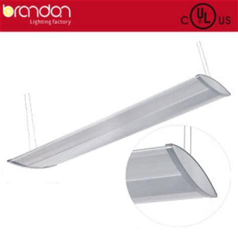 Indirect Fluorescent Light Fixtures China Architectural Direct Indirect Fluorescent Lighting China Suspending Light Fixture T5