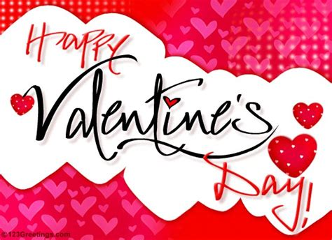 happy valentines day to you all happy s day to all naijaloadites