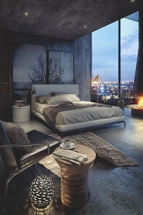 mens bedrooms 25 best ideas about luxurious bedrooms on
