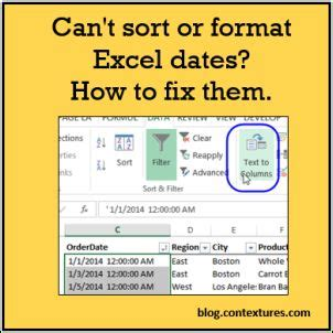 jacob tutorial excel 1106 best accounting bookkeeping excel tutorials