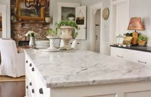 Wonderful Best Kitchen Countertop Material #2: Quartz-Countertops.jpg