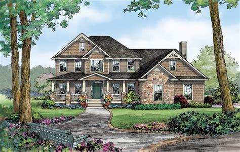 glenridge option1 web 990 jpg americas home place the maryland c