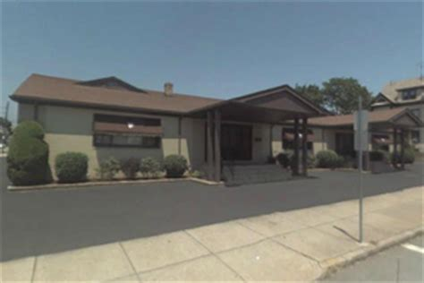 perry funeral home new bedford massachusetts ma