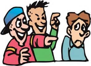 bullying cambridge counsellor 07905 833288