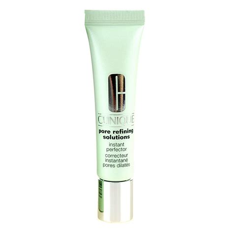 Clinique Pore Refining Solution clinique pore refining solutions creme corretor para