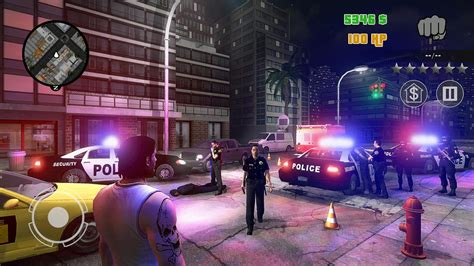 crime city apk clash of crime mad city war go apk v1 0 3 mod money