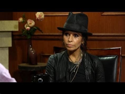 linda perry interview youtube greed got us to this point linda perry interview larry