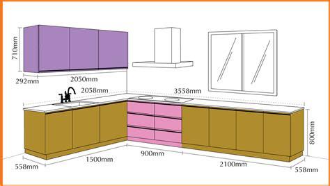 aluminium kitchen cabinet aluminium kitchen cabinet 004 manufacturer manufacturer