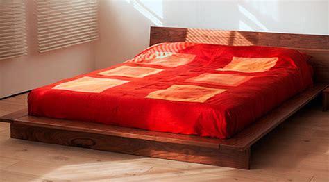 materassi futon ikea il futon cos 232 e a cosa serve arredamente