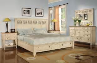 white vintage bedroom furniture sets antique white bedroom furniture sets bedroom furniture