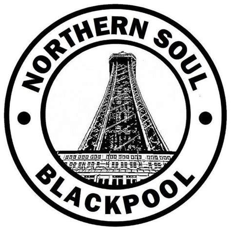 blackpool northern soul weekender 2007 northern soul weekender northern