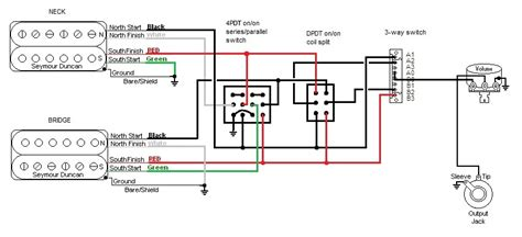import telecaster 3 way switch wiring diagrams fender lead