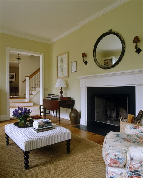 living room traditional yellow traditional living room living room design ideas