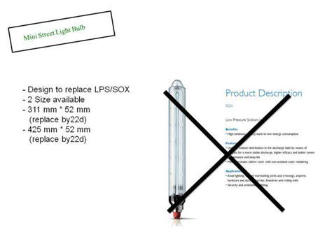 low pressure sodium l low pressure sodium lps ballasts light bulb depot