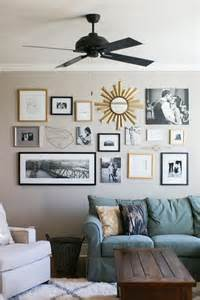 gallery wall designer 1000 ideas about frame layout on pinterest picture