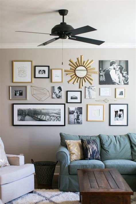 pinterest gallery wall 1000 ideas about frame layout on pinterest picture