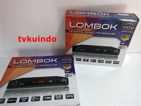 Mmp Lombok Hd By Ons Parabola receiver mmp lombok turun harga tvkuindo 085 70 22 11 11 8