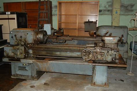 pin  polygrinder  mechanical corrosion reference
