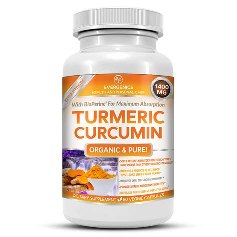 Tumerity Curcumin From Tumeric Kunyit Premium Original thermolift weight management energy support diet and health formulas sold here thermo lift
