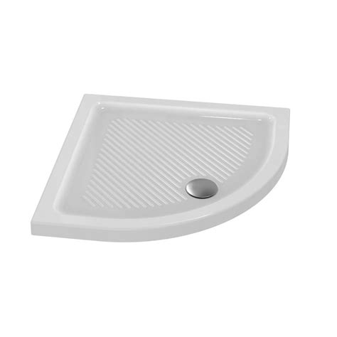 piatto doccia 90 x 90 dettagli prodotto t2668 piatto doccia in ceramica