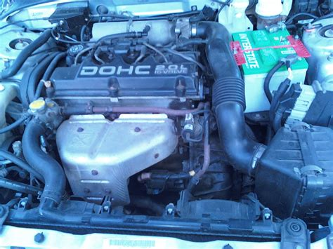 how does a cars engine work 1998 mitsubishi 3000gt regenerative braking 1998 mitsubishi eclipse engine for sale