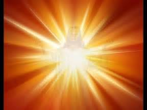 jesus lights jesus is light no darkness at all praise the lord i saw
