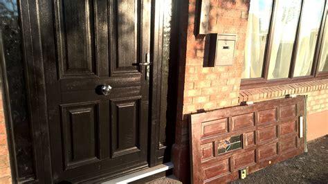 weatherproof exterior door weatherproof doors tips on weatherproofing doors and windows