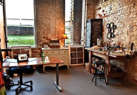 dream home interiors buford ga 113 best dream home images on pinterest floor plans