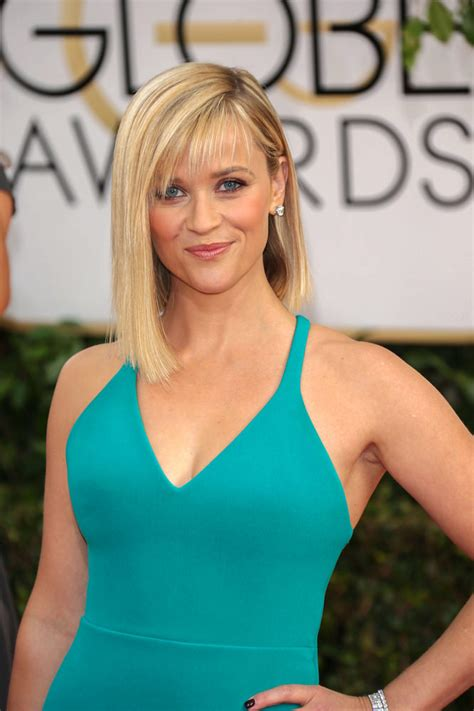 bobhaircut with side bangs wispy sides maybe without the little bangs resse witherspoon long bob