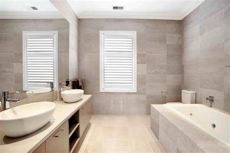 bathroom blinds ideas bathroom blinds the newest trend carehomedecor