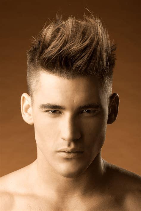 Hair on Pinterest   Men Hair, Men's Hairstyles and Men's
