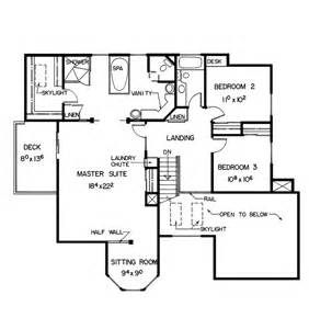 Secret Room Floor Plans Floor Plans Secret Rooms Submited Images