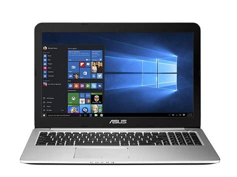 best i7 laptop la plata net notebooks asus asus k501ux gaming