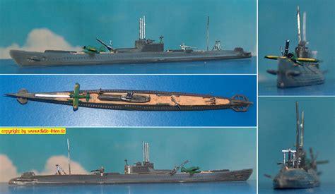 Baut Jp 3 X 15 Mm 100 Pcs schiffsklassen japan u boote der b 1 i 15 klasse