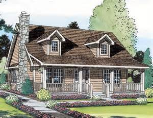 cape cod cottage house plans cape cod cottage country saltbox house plan 34601