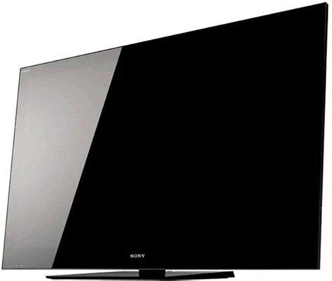 Tv Tabung Sony inch 3d led tv