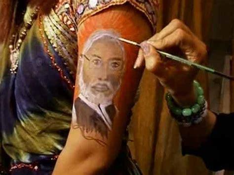 tattoo nightmares ndtv tattoos latest news photos videos on tattoos ndtv com
