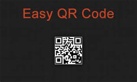 How Do Find Codes How Do You Make Qr Codes Find Out Visual Qr Code Generator Visualead