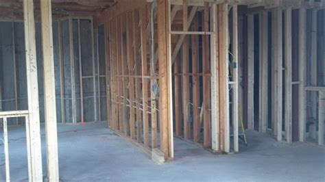 estimate basement finishing costs basement finishing costs explained for new jersey home owners