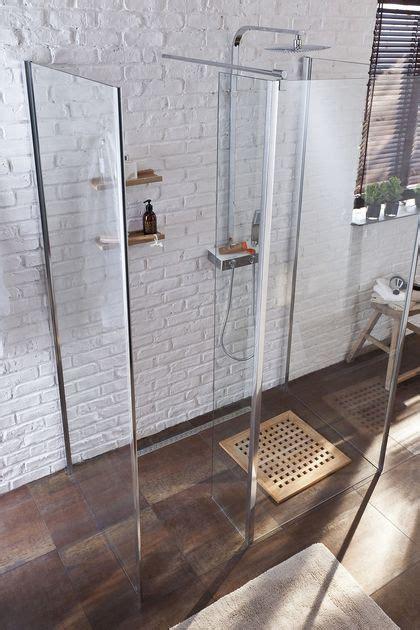 vasque en verre 2048 salle de bains nouveaut 233 s vasque et bain c 244 t 233