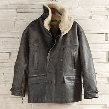 Sepatu Kickers Cordurashock Gear Black 100 Genuine Leather vintage shearling leather jacket vintage park ranger jacket orvis uk