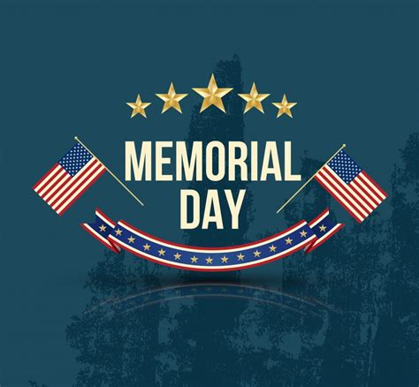 memorial day ceremonies around hton roads hrscene