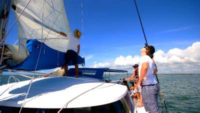 sail boat hire brisbane luxury boat hire brisbane boat cruise brisbane
